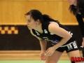 volley12