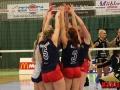 volley26