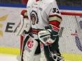 hockey_02