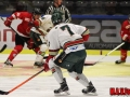 hockey_03