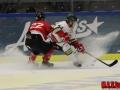 hockey_09