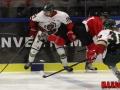 hockey_13