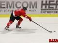 hockey_26