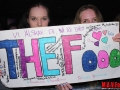 the-fooo-01