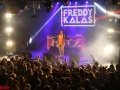 Freddy_Kalas_15