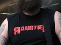 Raubiter-02