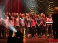 Barn_sjunger_01