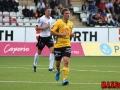 Anders_Svensson_03