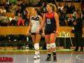 rebro_Volley_13