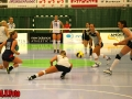rebro_Volley_14