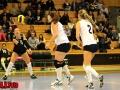 rebro_Volley_16