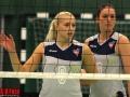 rebro_Volley_17