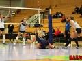 rebro_Volley_20