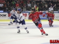 Hockey_05