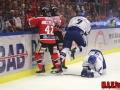 Hockey_06