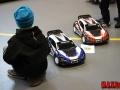 Motorsport_09