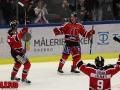 Hockey_16