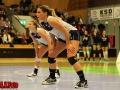 rebro-Volley-13