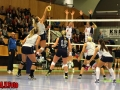 rebro-Volley-15