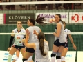 rebro-Volley-16