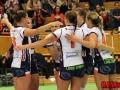 rebro-Volley-20