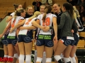 rebro-Volley-21