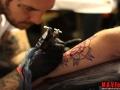 Tattoo_Mässan_09
