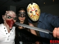 Halloween_26
