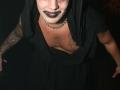 Halloween_29