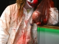 Halloween_43