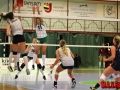 Orebro_volley_11
