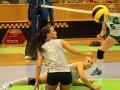 Orebro_volley_18