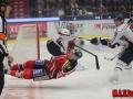 rebro_Hockey_05