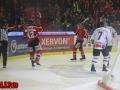 rebro_Hockey_07