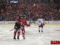 rebro_Hockey_09