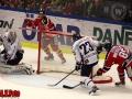 rebro_Hockey_15
