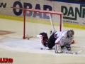 rebro_Hockey_17