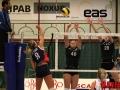 Volley_11
