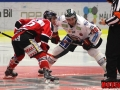 Hockey_18