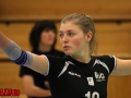 orebrovolley_10