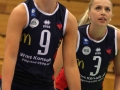 orebrovolley_12