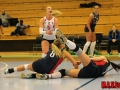 orebrovolley_17