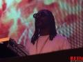 Snoop_Dogg_06