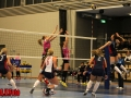 Volley_06