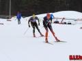Skid_SM_Skiathlon_02