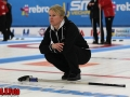 Curling_11