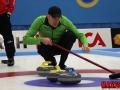 Curling_12