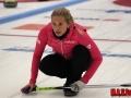 Curling_16