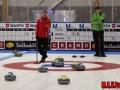 Curling_17