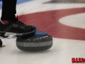 Curling_18